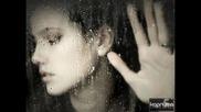 Ирена - несбъднат сън ;((