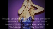 Selenas story! e4