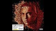 Eminem - Tonya (skit) Relapse 2009