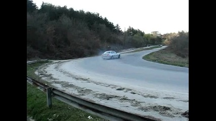 25.03.2010 - drift clips