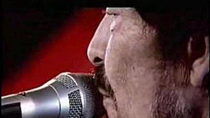 Chris Rea - If I Ever Get Over You