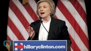 Hillary Clinton Wants to Fight Climate Change With Half a Billion Solar Panels