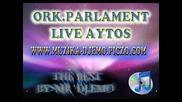 parlament live aytos kitara isi new