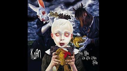 Korn-twisted Transistor-360p