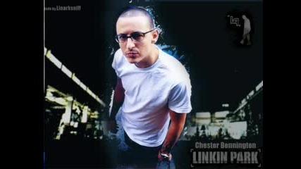 Fun - Linkin Park Style