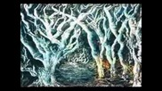 Secret Garden - Spirits Of Nature