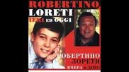 Robertino Loreti - Camino