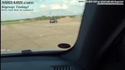 Hd Bmw M3 V10 S85 vs Bmw M3 V8