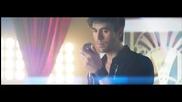 Enrique Iglesias - El Perdedor (bachata) ft. Marco Antonio Solis