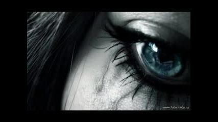 Еми Стамболова - Река От Сълзи (remix)