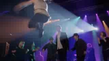 Another Cinderella Story Official Trailer