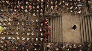 """""""Кралят на скорпионите: Изкуплението"""" и """"Бягство"""" на 29 юли по DIEMA"""