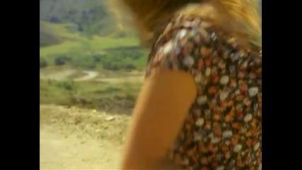 Aerosmith - Cryin' [hq promo]