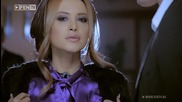 Ваня и Азис - Ти ли си (официално видео)