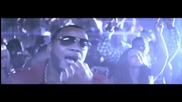 Flo Rida - Club Can t Handle Me ft David Guetta Official Music Video