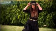 Стефани - Джига-рига | Официално видео