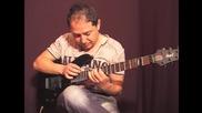Арпежи за китара
