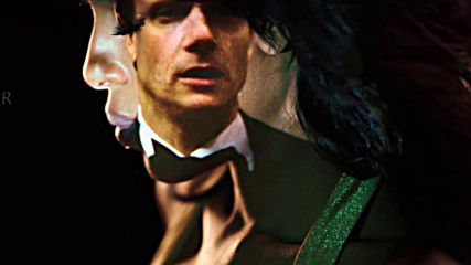 Alice Francis - Shoot Him down Break his neck neck neck neck