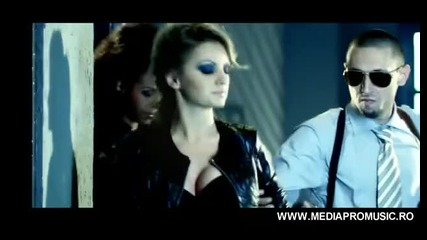 Alexandra Stan-mr. Saxobeat (official Video)