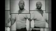 Класика От 90 - Те Scatman John - Scatman ( Високо Качество )