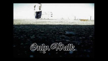 Cwalkbg.com