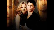 One Tree Hill - Nathan And Haley