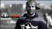 Н О В О ! Alex P. ft Tzani- G Code (official video) Hd