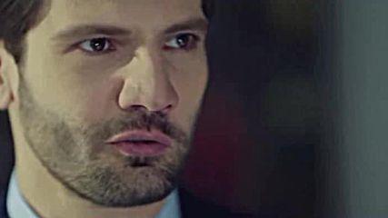 017 Епизод На Черна Любов Част 1 ( Турски Дублаж)