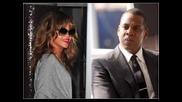 Rihanna Ft. Jay-z - Talk That Talk [x Quality]