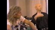Dream Deceivers The Story Behind James Vance vs. Judas Priest - 5/6