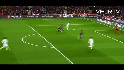 Един Велик Футболист - Cristiano Ronaldo /hd