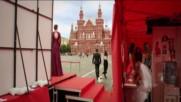 Премьера Златаслава - Верни мне мое сердце