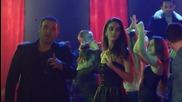 Labinot Rexha-noti ft. Machiato Band - Ta ha buzen ty (official Video Hd) -dj Balti
