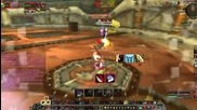 World of Warcraft Swifty Duels Vs Hunters (wow Gameplaycommentary)