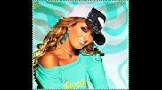 Rbd - Remix Ensename (reggaeton)
