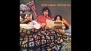 Geoff & Maria Muldaur - Pottery Pie 1968 Full Album Vinyl
