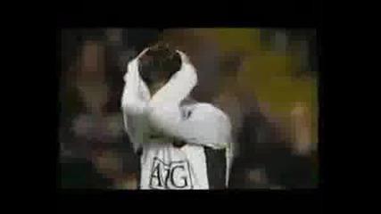 Cristiano Ronaldo Vs Fernando Torres