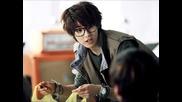 Бг превод! Kang Minhyuk- Star ( You've Fallen for Me Ost )