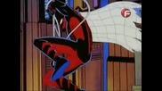 Spider Man Unlimited - S1e05.flv