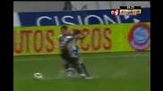 Играч на Порто се подигра с противник