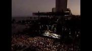 Shania Twain And Elton John