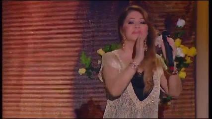Neda Ukraden - Boli, boli (LIVE) - Vece Sa - (TV Grand 19.06.2014.)