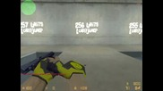 otcheto Jump 256 Long Jump Units