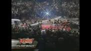 Wwe Raw Flashback 2