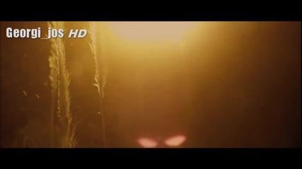 Премиера! Ники Минаж - Va Va Voom