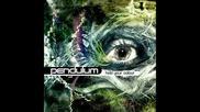 Pendulum - Streamline
