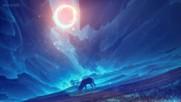 Ivan Torrent - La Danse de la Lune ( Beautiful Orchestral )