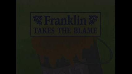 Pleilista Franklin