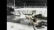Eddie Guerrero Vs Rey Mysterio