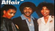 Family Affair--nightlife(instrumental) 1981